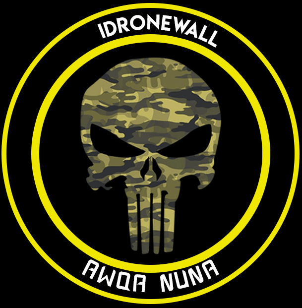 Idronewall.png