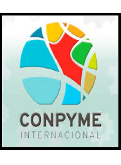 CONPYME-414-564.png