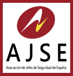 Logo-AJSE.png